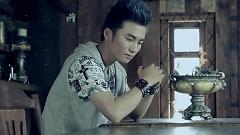 Lost (Đánh Mất) - Nhật Hoàng Tân  ft.  Phúc Bồ