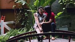 Video Tìm Về Kí Ức - Trinh Tuyết Hương, Dương Thiện Lâm