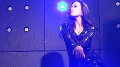 Sexy boy - Tinna Tình ft. Vang Quốc Hải