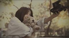 Video Disapproved Pets Campaign Song - Lee Hyori