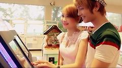 Video Lần Cuối - Khánh Phong