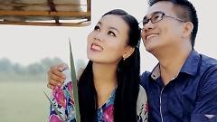 Bài Ca Kỷ Niệm - Huỳnh Nguyễn Công Bằng  ft.  Lưu Ánh Loan