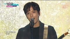 You're So Fine (0930 Korea Sale Feast) - CNBLUE