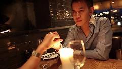 Video Vì Một Người - Phạm Ngọc Triệu