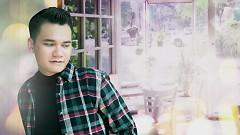 Hỏi Thăm Nhau (Lyric Video) - Khắc Việt