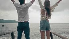 Hãy Là Của Nhau Đi (Trailer) - Dương Quốc Hưng