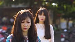 Lạc (Phim Ngắn) - Mai Phương