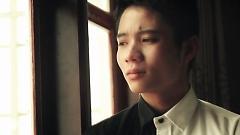 Tan Bao Hy Vọng - Hoàng Thiên Thanh