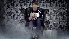 Video Caffeine - Yoseob