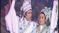 Ca Cảnh: Lương Sơn Bá Chúc Anh Đài (Liveshow Đan Trường: 15 Năm - Con Sóng Yêu Thương) - Đan Trường ft. Various Artists