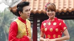 Đoản Ca Xuân - Hồ Quang Lộc