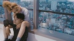 Cám Ơn Người Đã Rời Xa Tôi (Teaser) - Phạm Hồng Phước , Suni Hạ Linh
