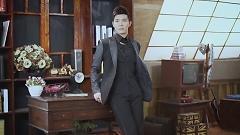 Video Anh Em Và Đêm Mưa - Nathan Lee , Nguyễn Ngọc Anh