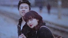 Anh Muốn Nói (Trailer) - Lê Hiếu