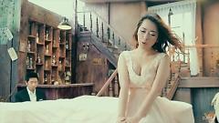 Chắc Ai Đó Sẽ Về (Acoustic Cover) - Cẩm Vân Phạm