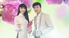 Mùa Xuân Đầu Tiên - Trường Sơn  ft.  Kim Thư