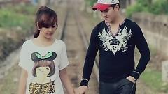 Video Yêu Kiểu Đàn Ông - Lâm Chấn Huy
