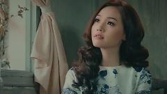 Video Sáng Tối - Linh Phi