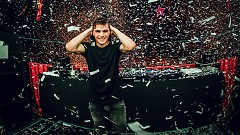Video Wiee - Martin Garrix