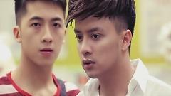 Video Anh Sẽ Không Níu Kéo - Cao Thái Sơn
