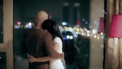 Nỗi Đau Nào Cũng Qua (Trailer) - Phan Đinh Tùng
