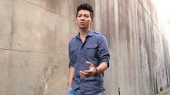 Còn Nguyên Vết Thương Sâu (Trailer) - Mai Quốc Việt