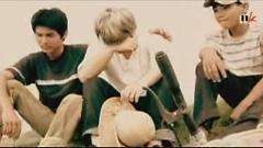 Video Bởi Vì Đam Mê - Akira Phan