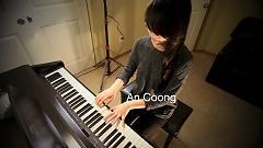 LK Nhạc JustaTee - An Coong