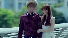 Video Đoạn Đường Vắng 2 - Khánh Phong