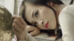 Cất Giấu Ký Ức (Trailer) - Đông Nhi  ft.  Ông Cao Thắng