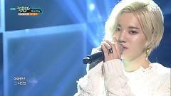 One Day (0923 Music Bank) - Infinite