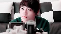 Video Nhớ Em Vô Cùng - Lâm Chấn Kiệt