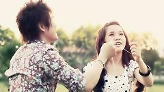 Video Cảm Giác Lạ - Lương Gia Huy