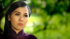 Video Thương Lắm Mình Ơi - Lê Như , Trí Quang