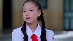 Video Ba Vẫn Thương Con Như Ngày Xưa - Bé Tô Kim Thư