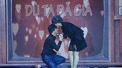 Dù Ta Có Già (Live Hòa Âm Ánh Sáng 2016) - Noo Phước Thịnh