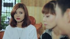 Video Hai Câu Hỏi - Lyna Thùy Linh