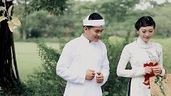 Về Đâu Mái Tóc Người Thương - Huỳnh Nguyễn Công Bằng