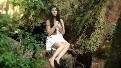 Video Khóc Mới Biết Yêu - Khánh Hồng