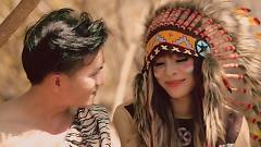 Video Anh Khác Nhiều Rồi - Song Thư