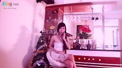 Hello Cô Ba - Đỗ Thụy Khanh