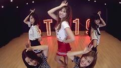 Video Con Gái Có Quyền Điệu (Dance Version) - Hari Won , St.319 Dance