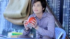 Mình Ơi - Trần Nhật Quang