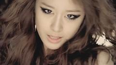 Lovey Dovey (Zombie Version) - T-Ara