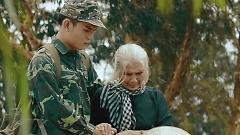Mẹ Là Đời Con (Phim Ca Nhạc) - Tùy Phong