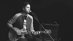 Story Of My Life - Boyce Avenue