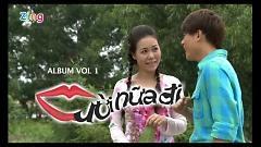 Nối Lại Tình Xưa (Phim Ca Nhạc Phần 1) - Various Artists ,Ngọc Phú