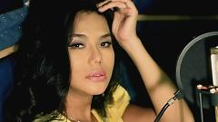 Góc Khuất - Ivy Trần ft. Cindy Thái Tài