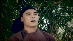 Tình Sử Trương Chi - Minh Khánh