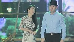 Video Tình Vẫn Còn Đây - Nguyên Vũ , Thanh Ngân